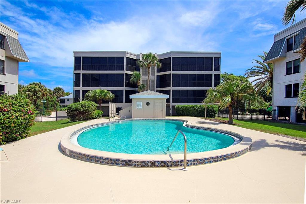 By The Sea Condo Real Estate Listings Main Image