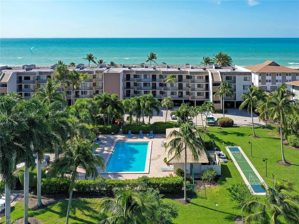 Compass Point Condo Real Estate Listings Main Image