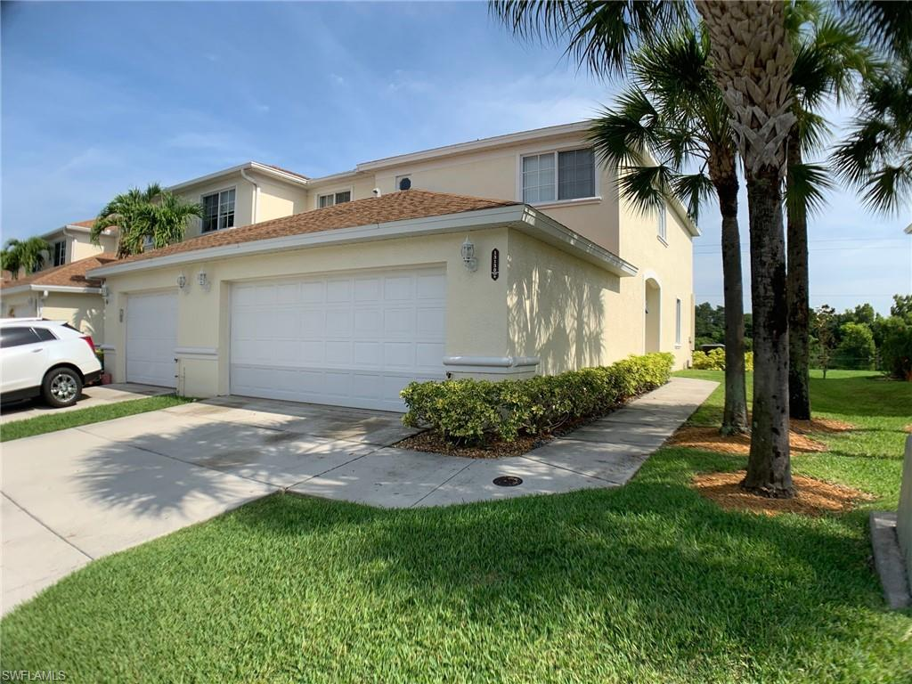 13130 Broadhurst Loop #406 Property Photo - FORT MYERS, FL real estate listing