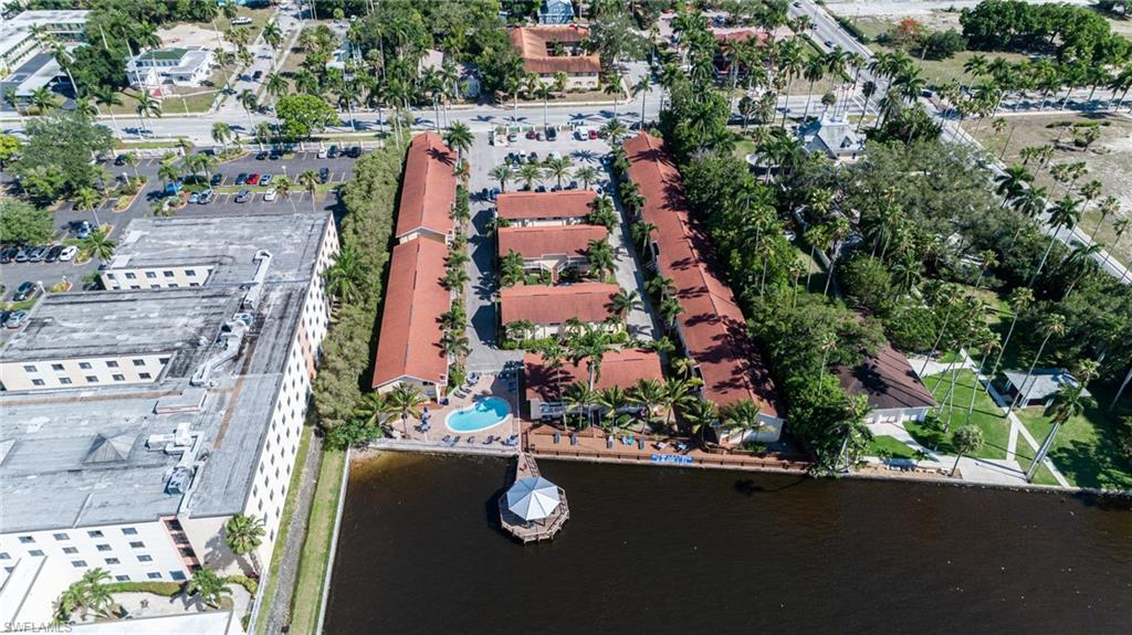2515 1st Street #13 Property Photo - FORT MYERS, FL real estate listing