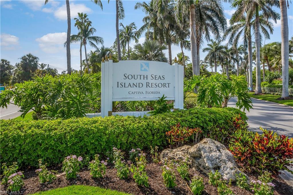 5104 Bayside Villas Property Photo - CAPTIVA, FL real estate listing