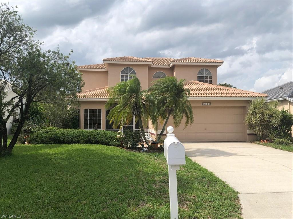 8113 Breton Circle Property Photo - FORT MYERS, FL real estate listing