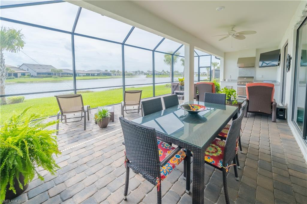 17075 Hadlow Place Property Photo - FORT MYERS, FL real estate listing