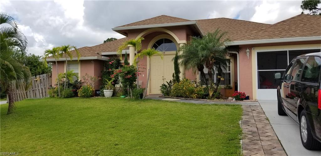34953 Real Estate Listings Main Image