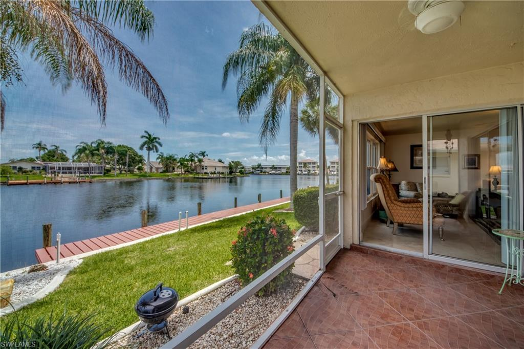 1729 Beach Parkway #101 Property Photo - CAPE CORAL, FL real estate listing