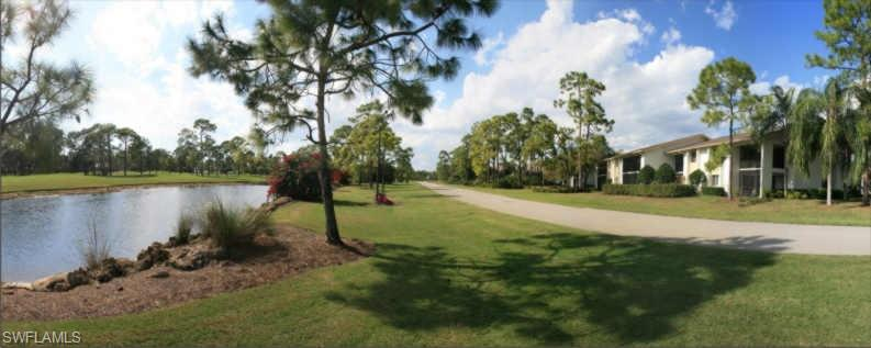 15676 Carriedale Lane #4 Property Photo - FORT MYERS, FL real estate listing