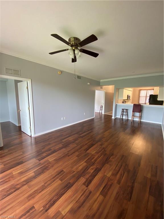20011 Barletta Lane #2116 Property Photo - ESTERO, FL real estate listing
