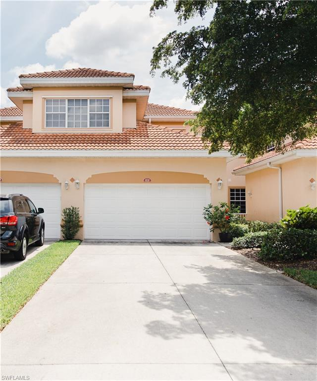 14031 W Hyde Park Drive #101 Property Photo - FORT MYERS, FL real estate listing