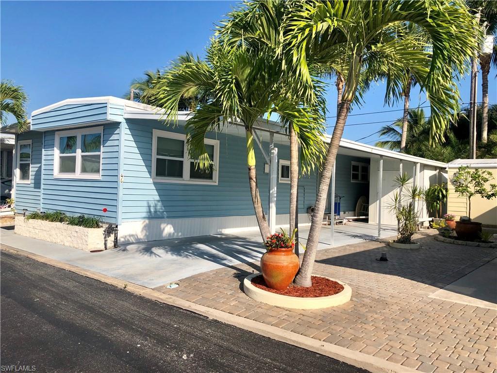 26275 Hickory Boulevard #7 Property Photo - BONITA SPRINGS, FL real estate listing