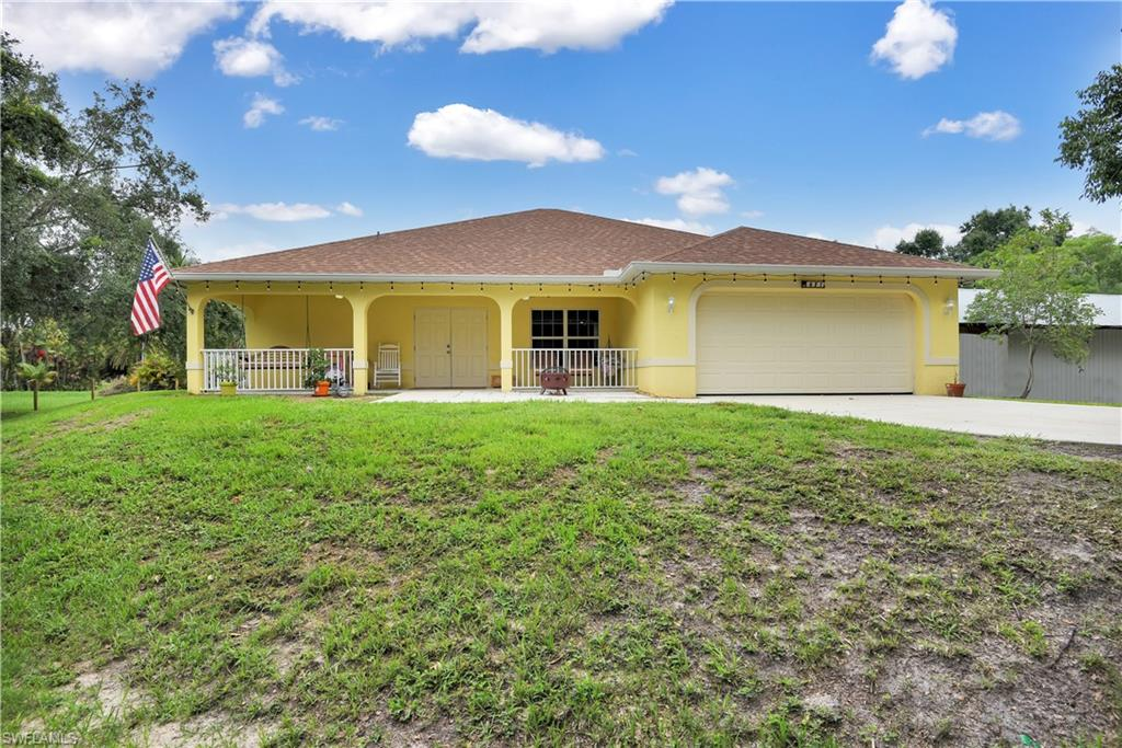 6681 Briarcliff Road Property Photo - FORT MYERS, FL real estate listing