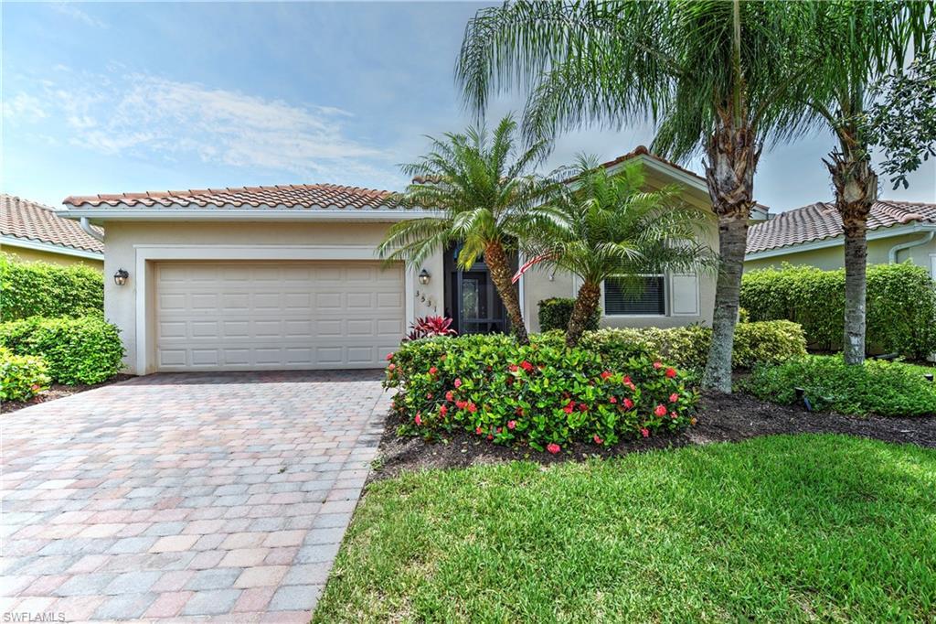 3531 Dandolo Circle Property Photo - CAPE CORAL, FL real estate listing