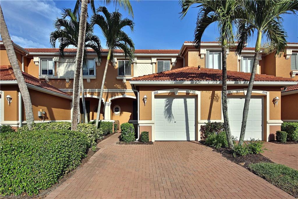 3352 Dandolo Circle Property Photo - CAPE CORAL, FL real estate listing