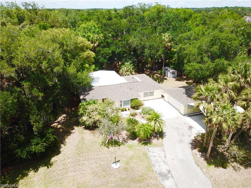 13101 Idylwild Road Property Photo - FORT MYERS, FL real estate listing