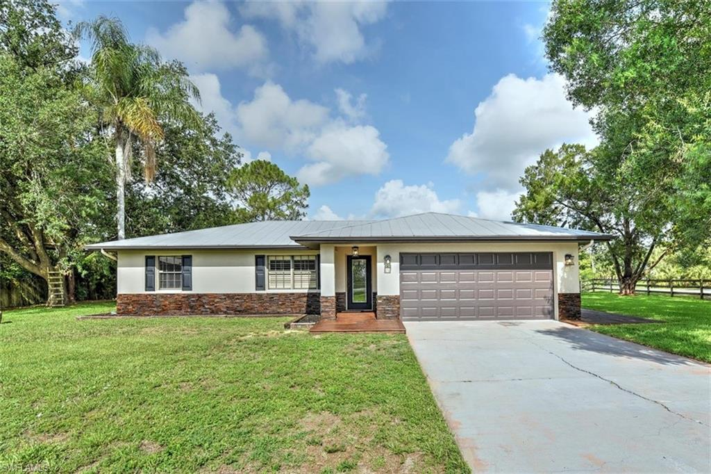 4526 Skates Circle Property Photo - FORT MYERS, FL real estate listing