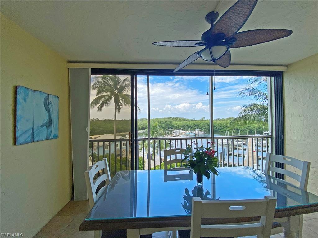 4204 Bayside Villas Property Photo - CAPTIVA, FL real estate listing