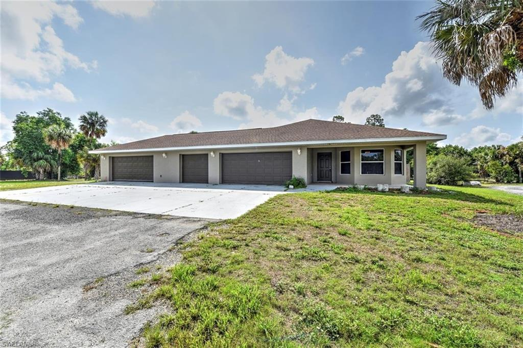 5101 Obannon Road Property Photo - FORT MYERS, FL real estate listing