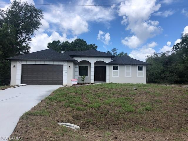 4021 23rd Street SW Property Photo - LEHIGH ACRES, FL real estate listing