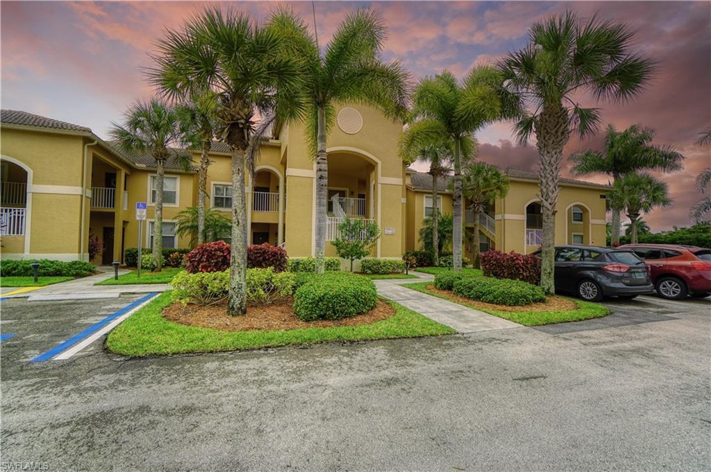 Barletta Real Estate Listings Main Image