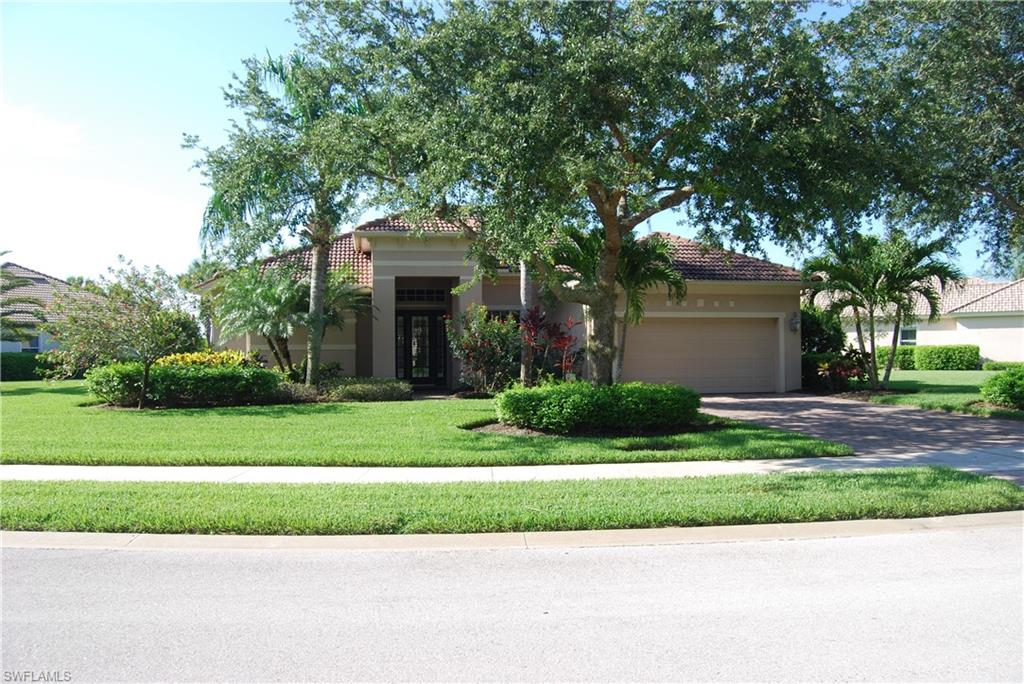 26429 Doverstone Street Property Photo - BONITA SPRINGS, FL real estate listing