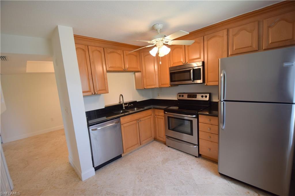 3419 Winkler Avenue #521 Property Photo