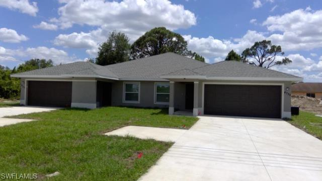 4733 Leonard Boulevard S Property Photo - LEHIGH ACRES, FL real estate listing