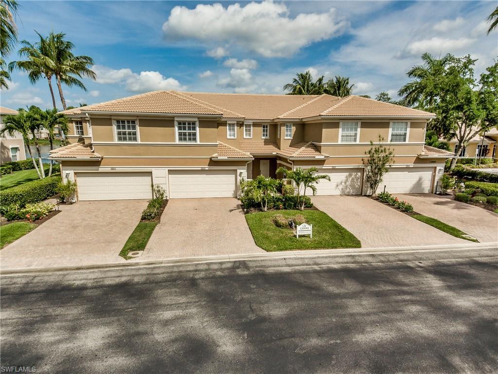 13990 Lake Mahogany Boulevard #2212 Property Photo - FORT MYERS, FL real estate listing