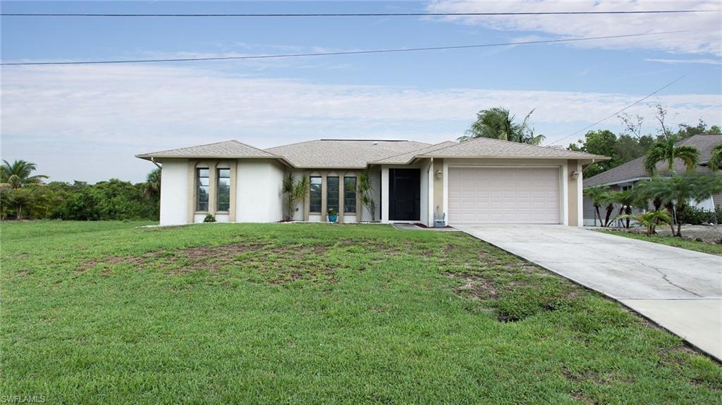 11473 Flint Lane Property Photo - BOKEELIA, FL real estate listing