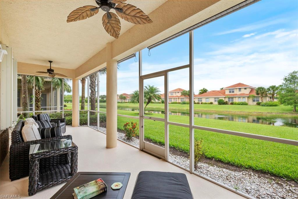 13901 Avon Park Circle #101 Property Photo - FORT MYERS, FL real estate listing