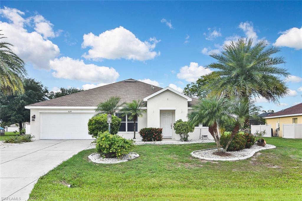 16299 Maya Circle Property Photo - PUNTA GORDA, FL real estate listing