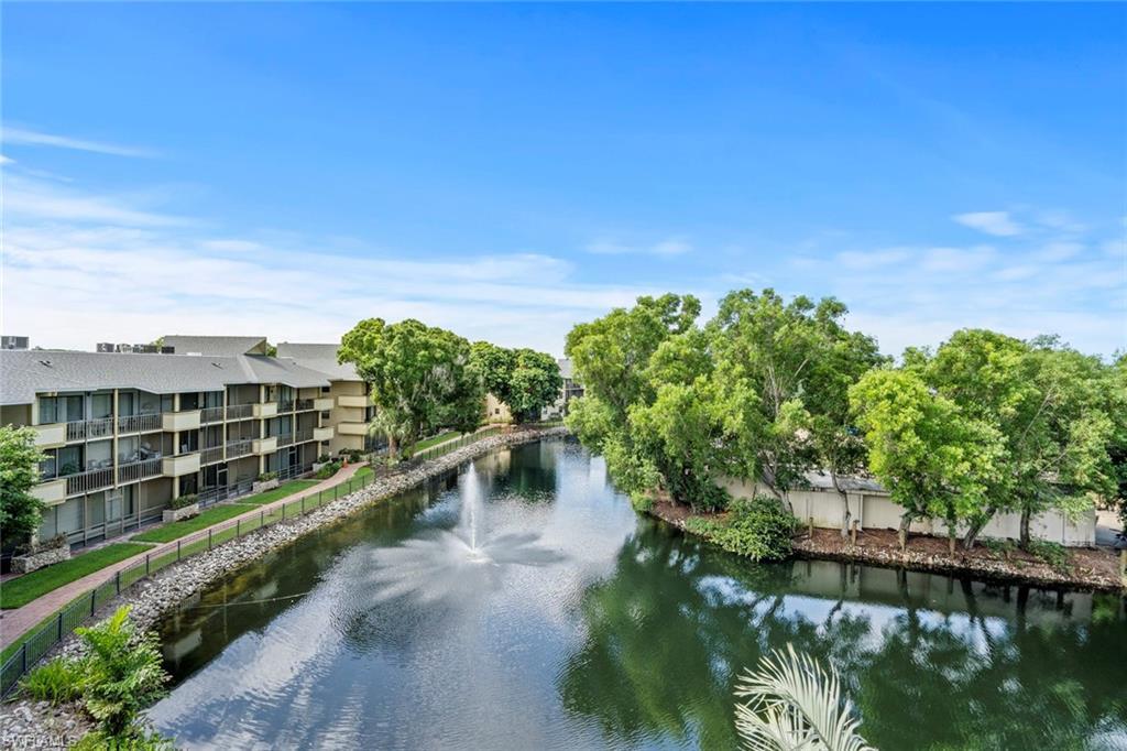 600 Neapolitan Way #452 Property Photo - NAPLES, FL real estate listing