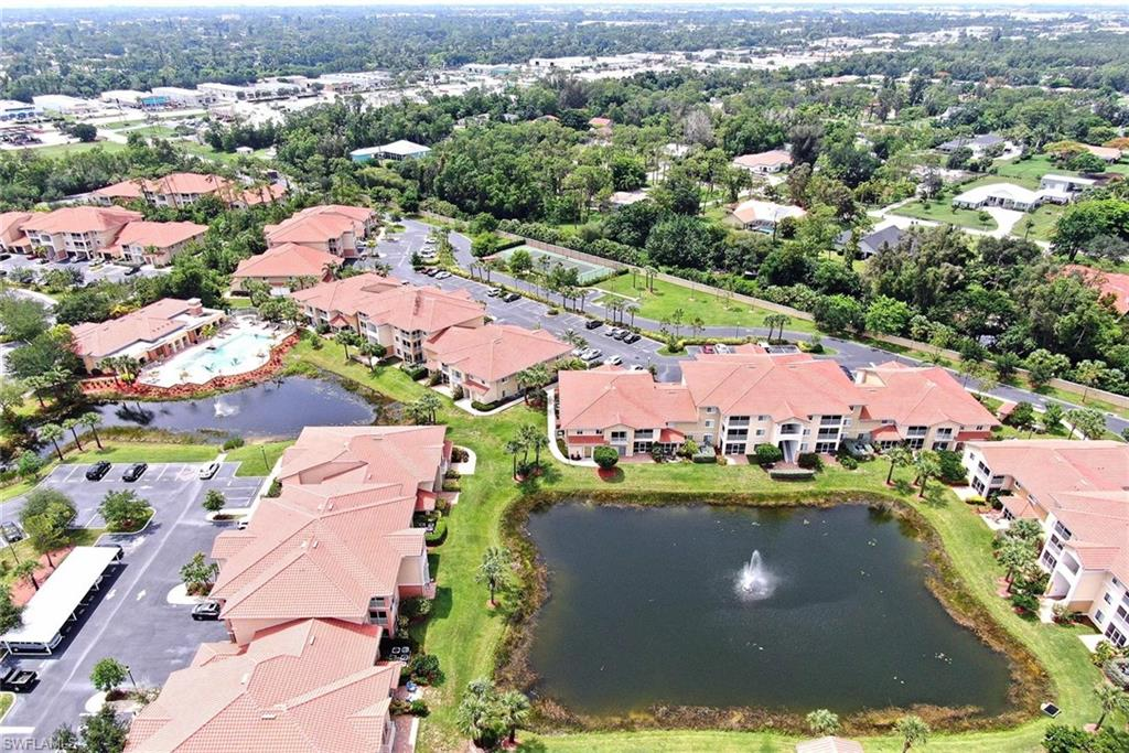 13180 Bella Casa Circle #276 Property Photo - FORT MYERS, FL real estate listing