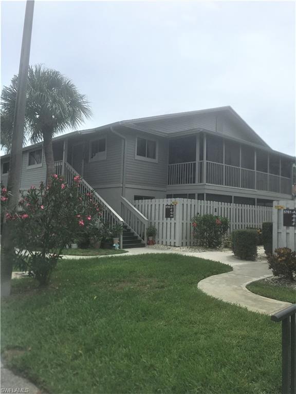 5755 Foxlake Drive #H Property Photo