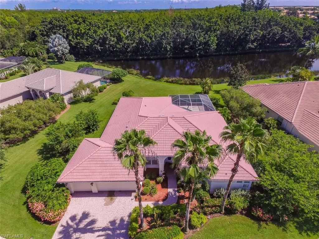 7885 Go Canes Way Property Photo - FORT MYERS, FL real estate listing