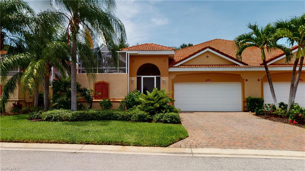 5660 Kensington Loop Property Photo - FORT MYERS, FL real estate listing