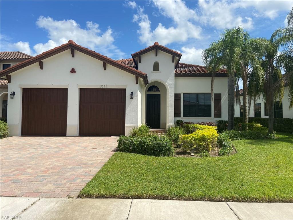 5251 Ferrari Avenue Property Photo - AVE MARIA, FL real estate listing