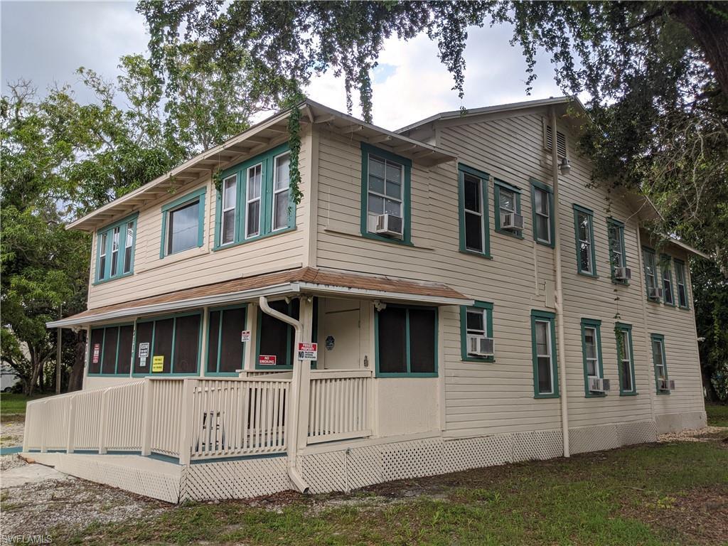 2110 Hoople Street Property Photo