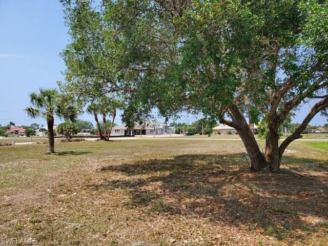 24250 Santa Inez Road Property Photo - PUNTA GORDA, FL real estate listing
