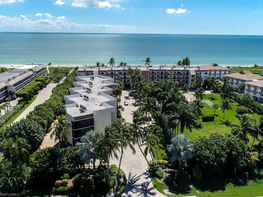 1299 Middle Gulf Drive #222 Property Photo - SANIBEL, FL real estate listing