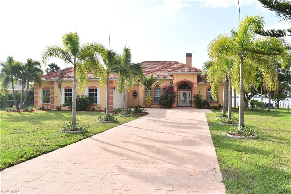 4041 E River Drive Property Photo