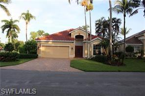 14898 Crescent Cove Drive Property Photo - FORT MYERS, FL real estate listing