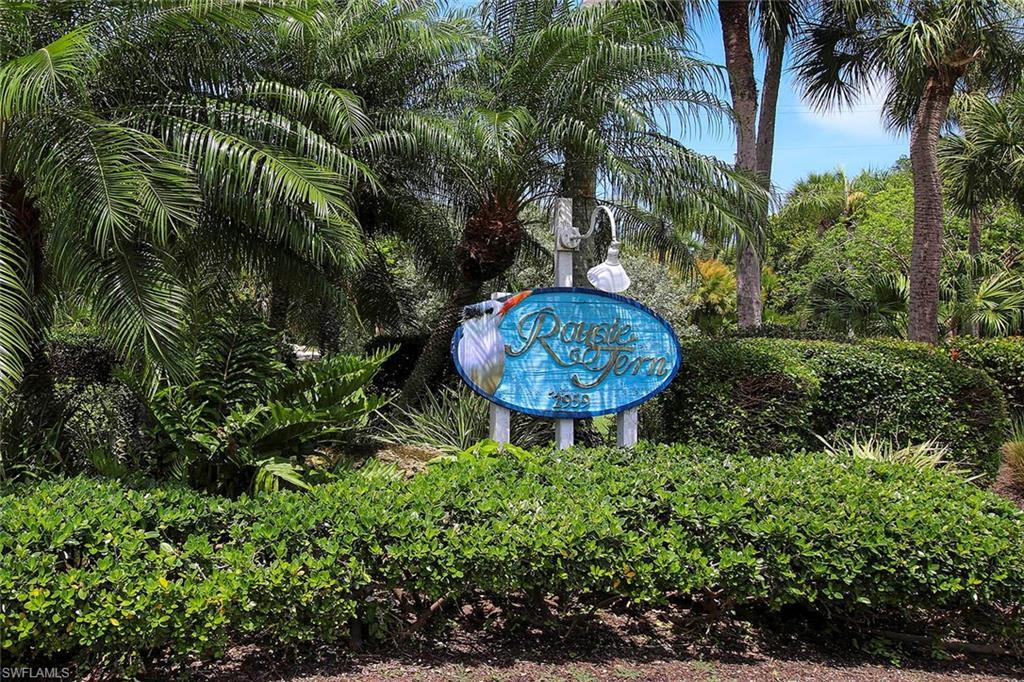 2959 W Gulf Drive #204 Property Photo
