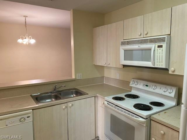 4125 Bellasol Circle #211 Property Photo - FORT MYERS, FL real estate listing