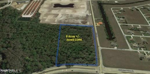 2400 Diplomat Parkway E Property Photo - CAPE CORAL, FL real estate listing