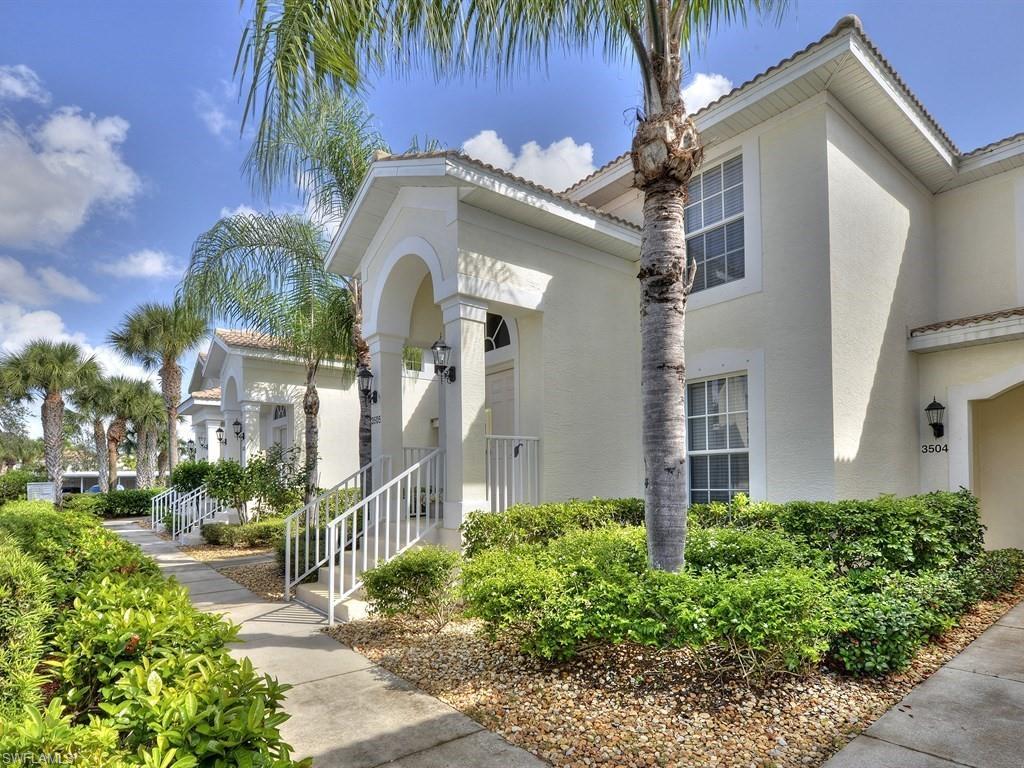9639 Hemingway Lane #3505 Property Photo