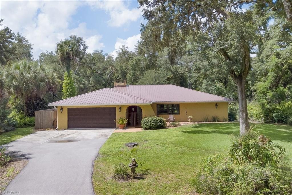 13130 Idylwild Road Property Photo - FORT MYERS, FL real estate listing