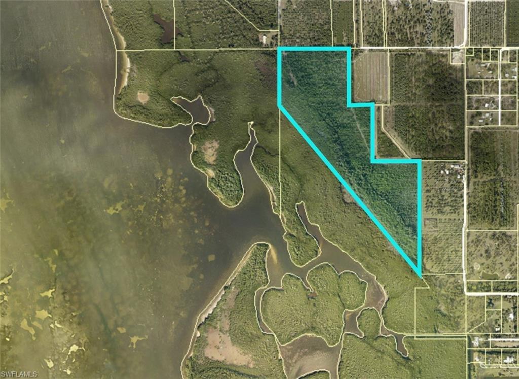12990 Samadani Lane Property Photo - BOKEELIA, FL real estate listing