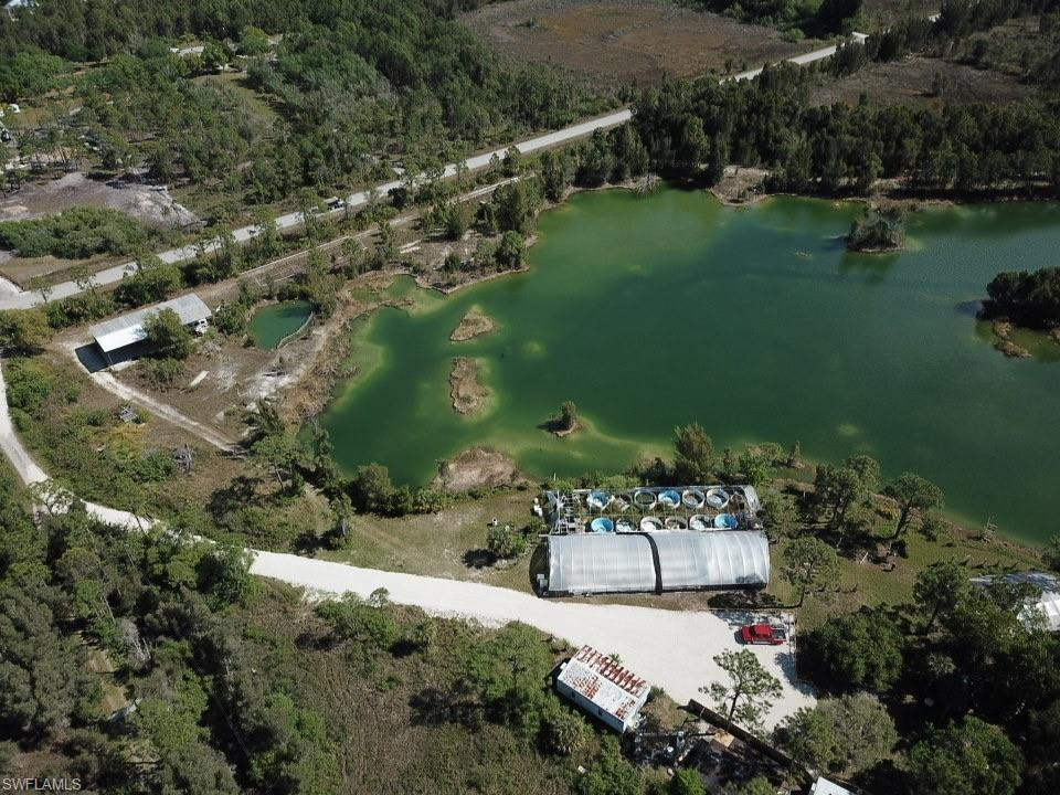 32151 Oil Well Road Property Photo - PUNTA GORDA, FL real estate listing