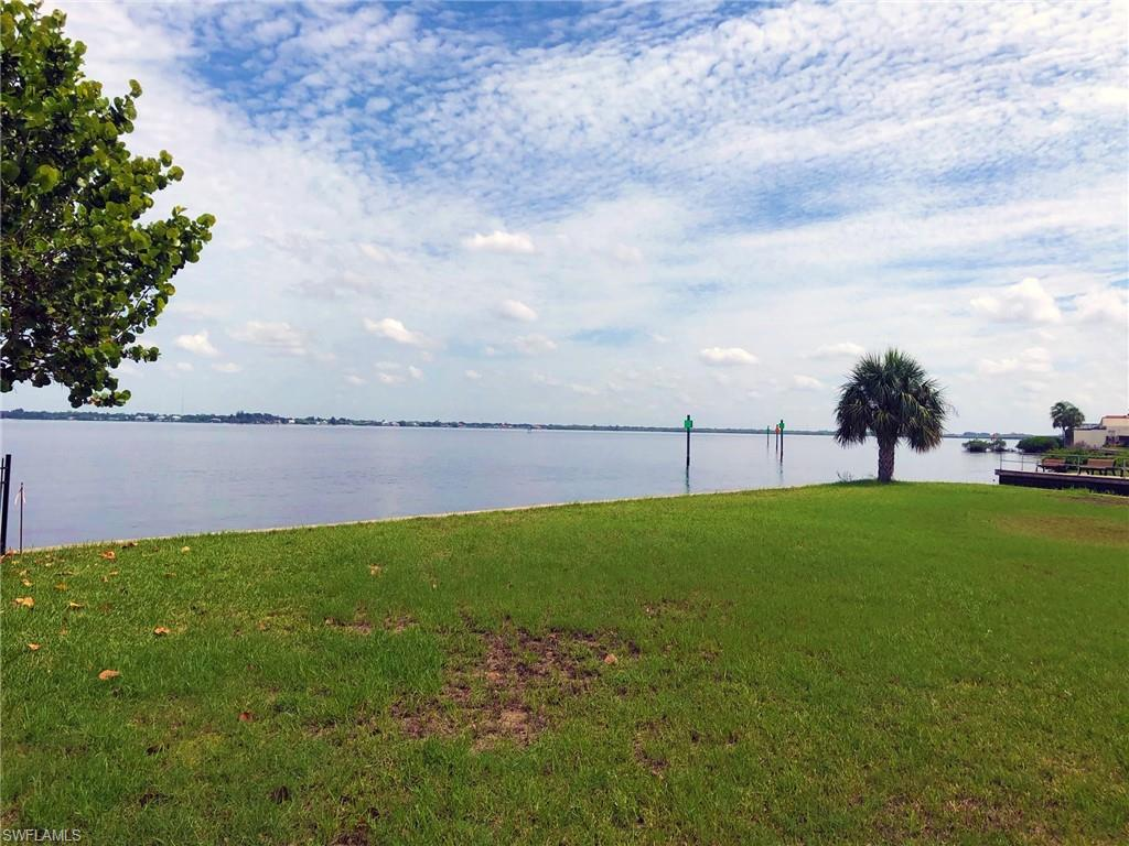 302 Klispie Drive Property Photo - PUNTA GORDA, FL real estate listing