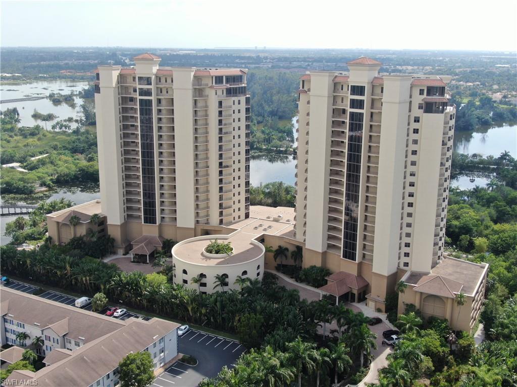 14300 Riva Del Lago Drive #1605 Property Photo - FORT MYERS, FL real estate listing
