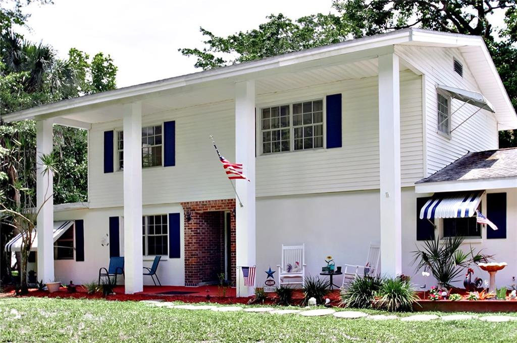 Fn02- North Fort Myers Area Real Estate Listings Main Image